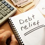 accredited debt relief