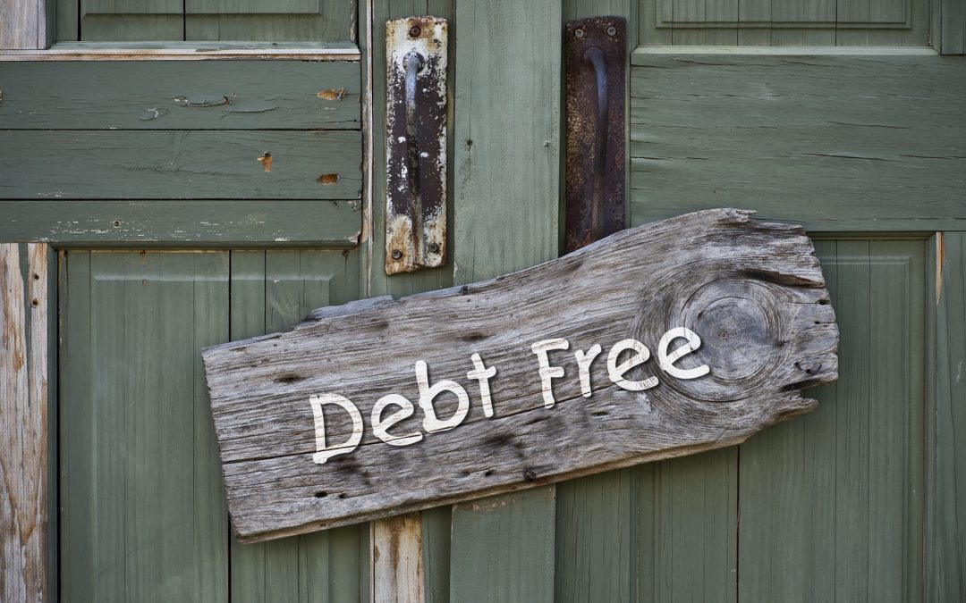 2017 Freedom Debt Relief Review