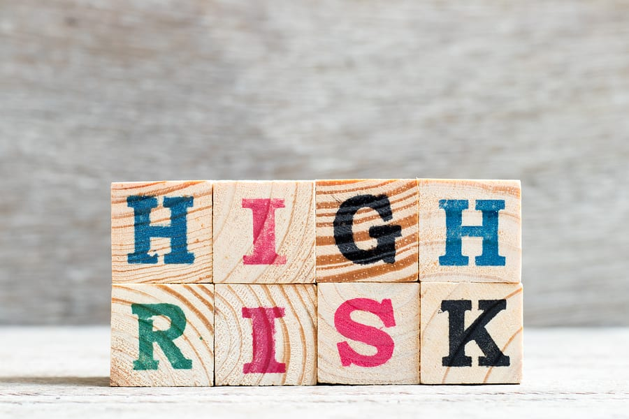High-Risk Loans Made Simple: A Step-by-Step Guide