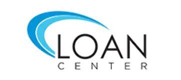 Loan Center Logo